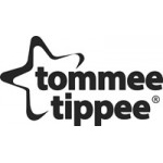 Tommee Tippee ®